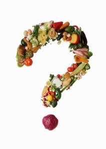 Food-myths-image